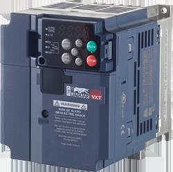 IMO Precision Controls - FireRaptor